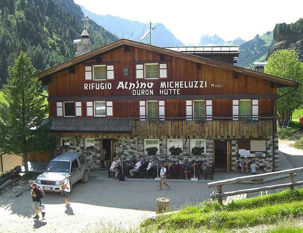 Micheluzzi-home-carosello-5_1400x934